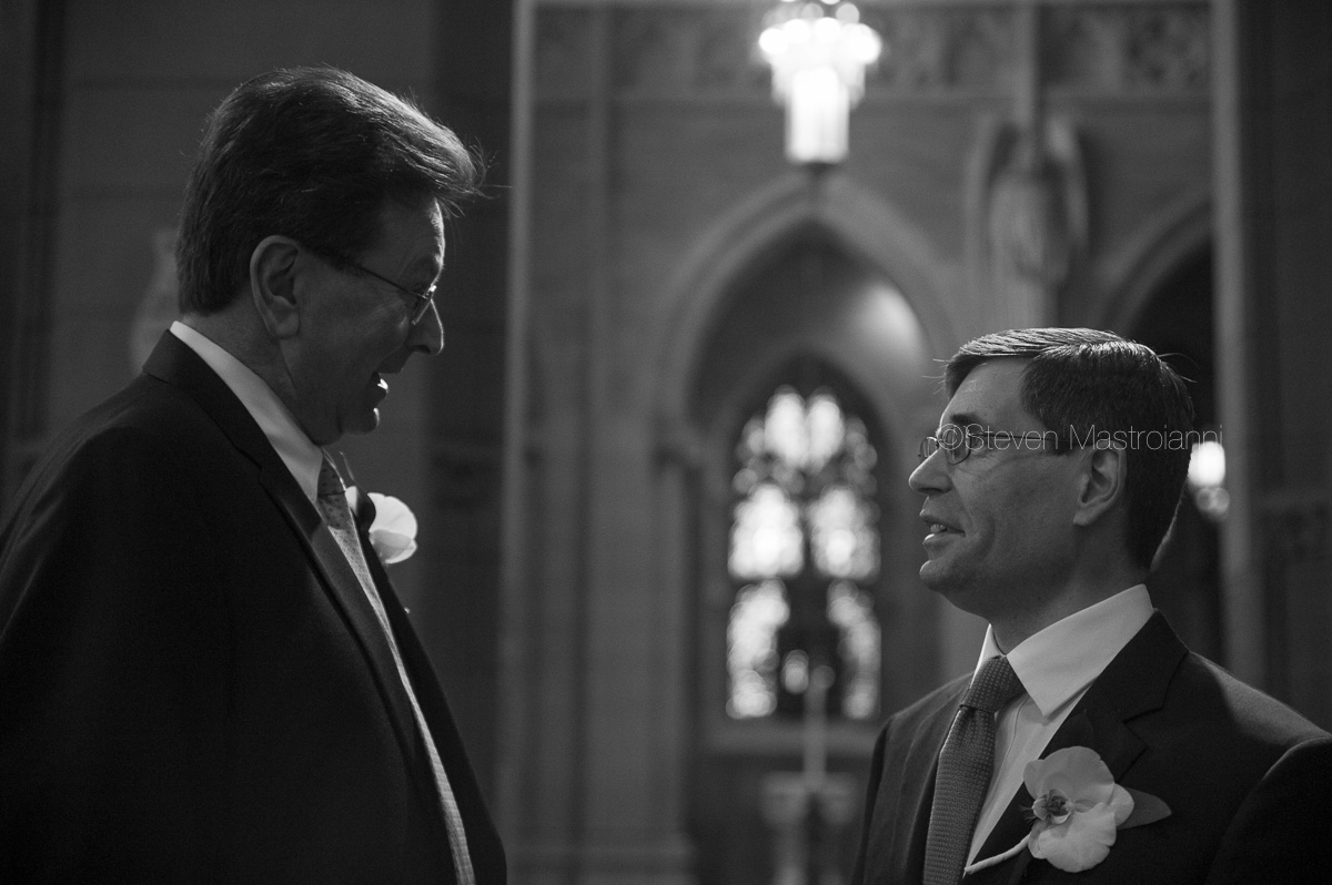 alex and phil tie the knot (40)