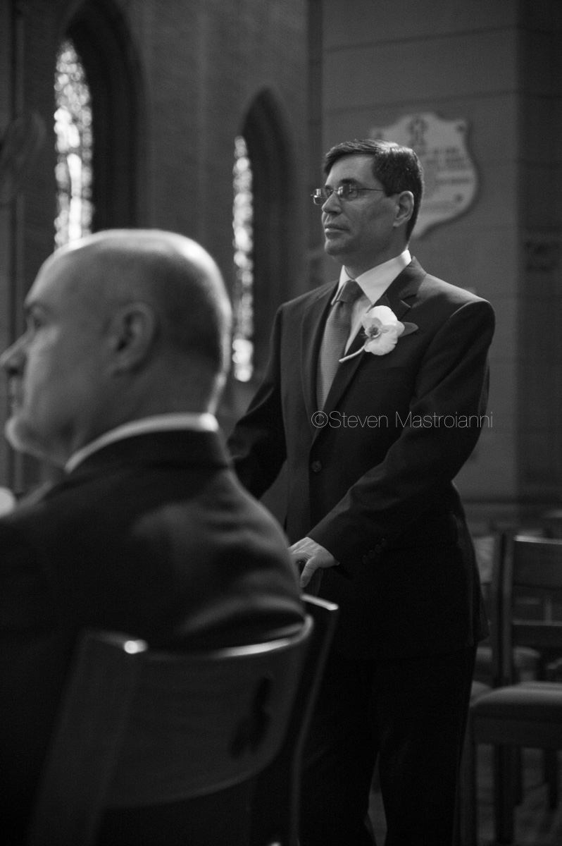 alex and phil tie the knot (36)