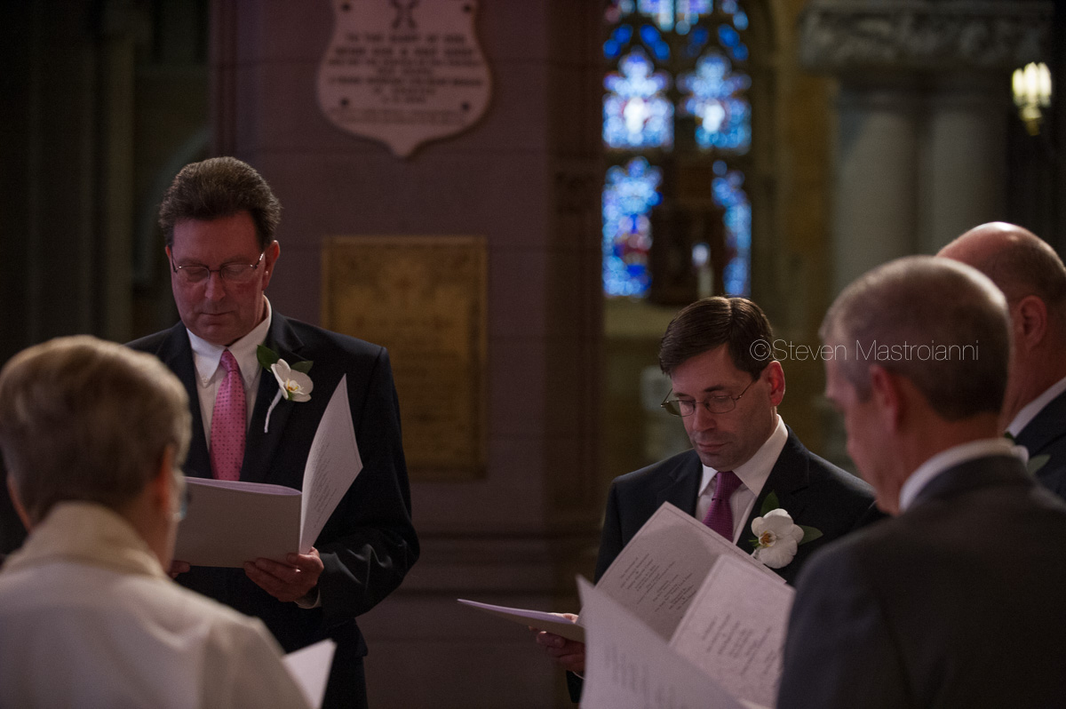 alex and phil tie the knot (35)