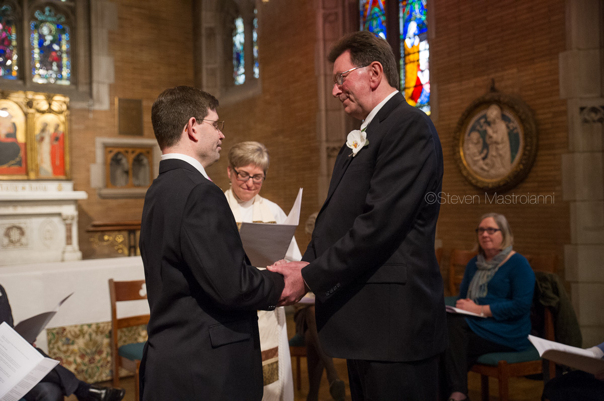 alex and phil tie the knot (24)