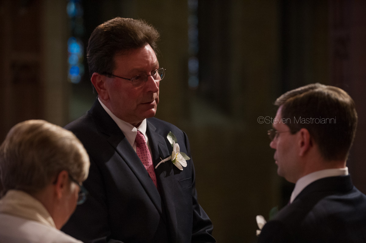 alex and phil tie the knot (23)