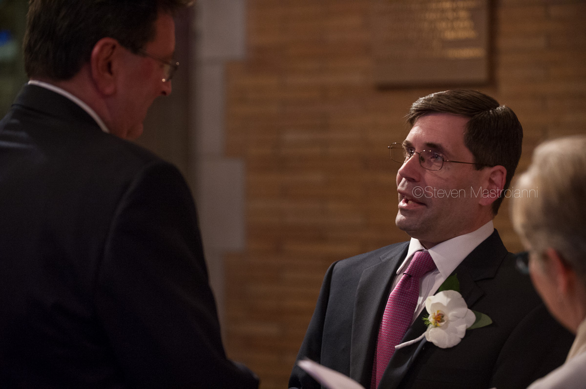 alex and phil tie the knot (22)
