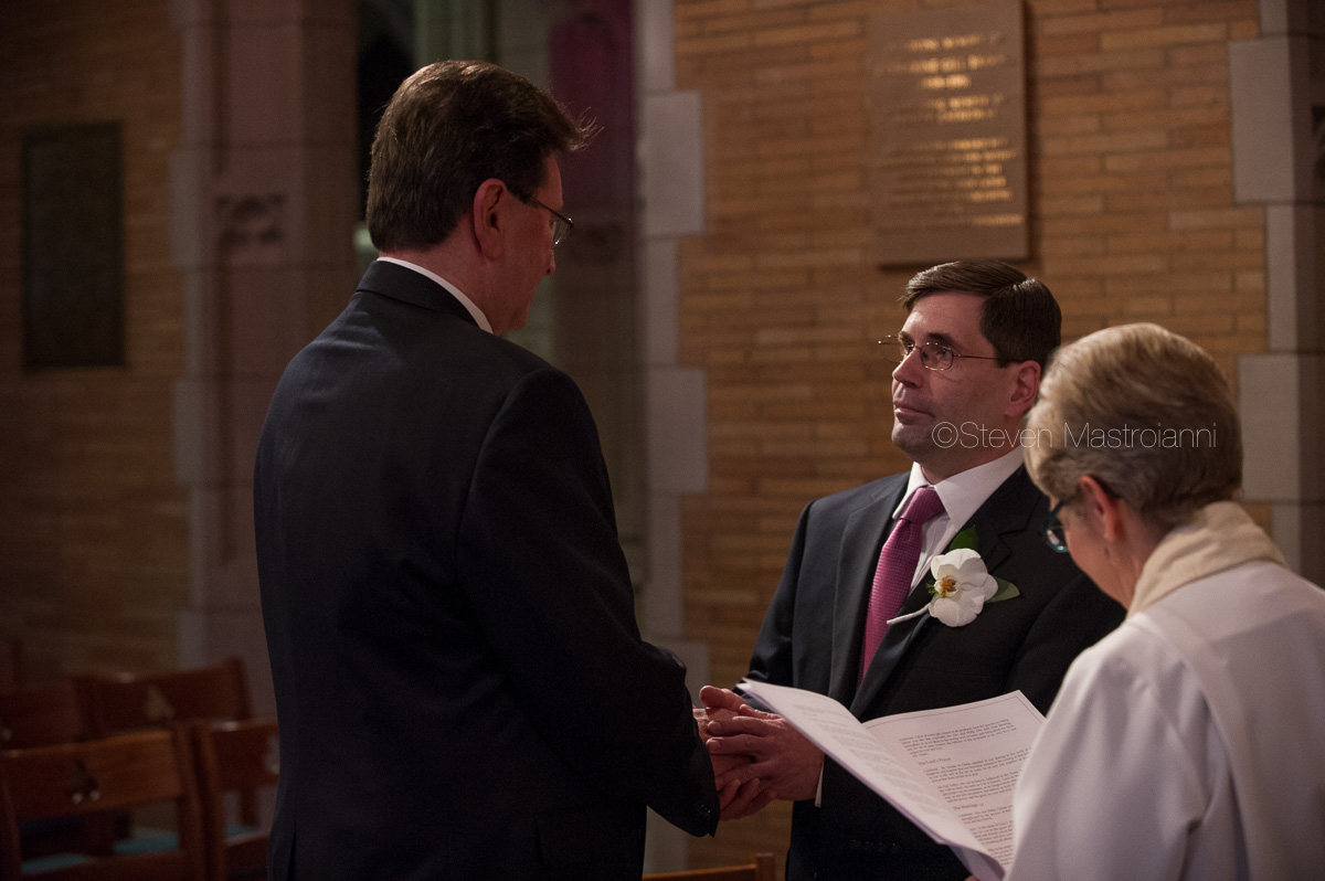 alex and phil tie the knot (21)