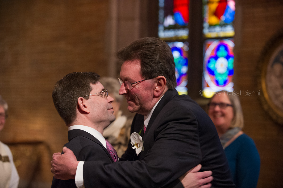alex and phil tie the knot (15)