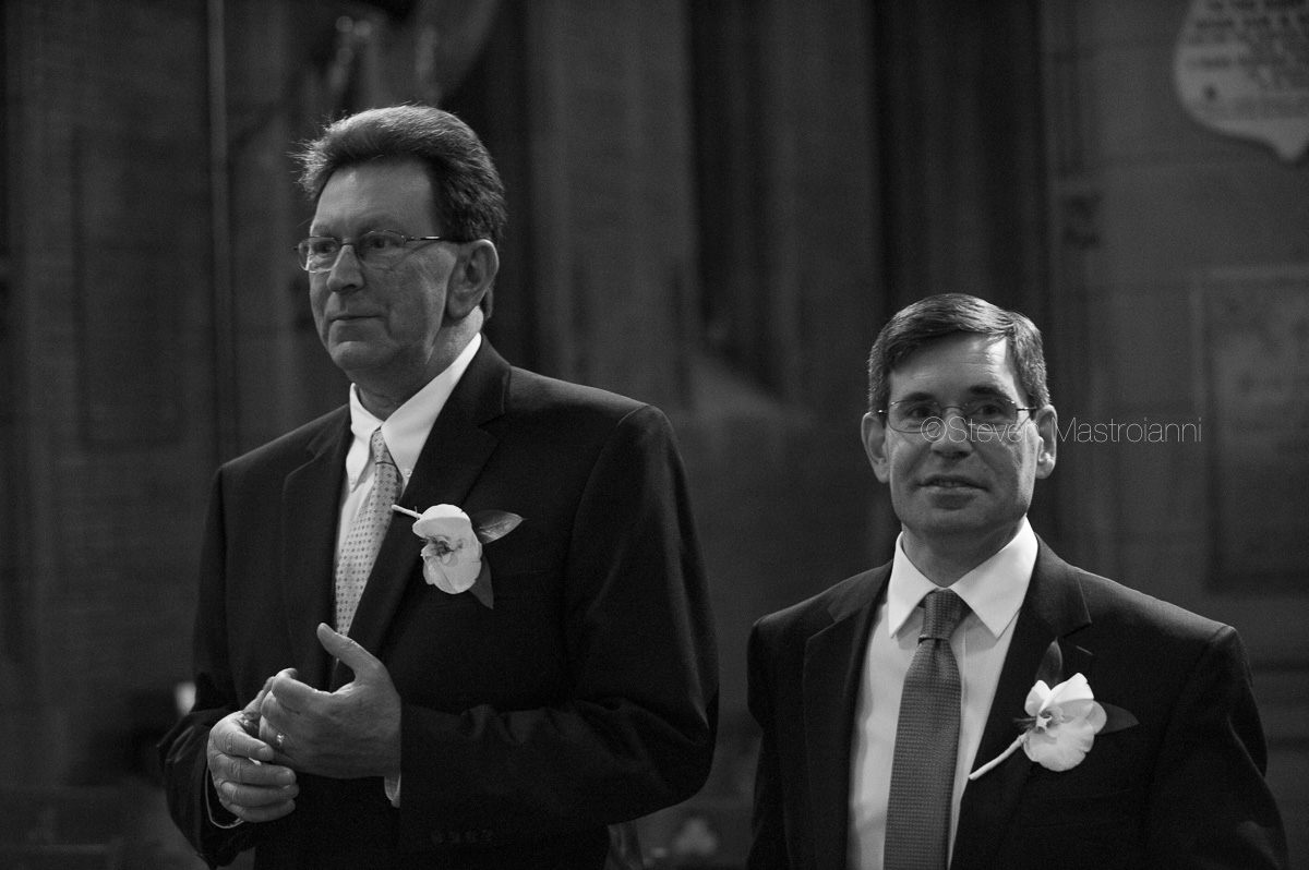 alex and phil tie the knot (10)