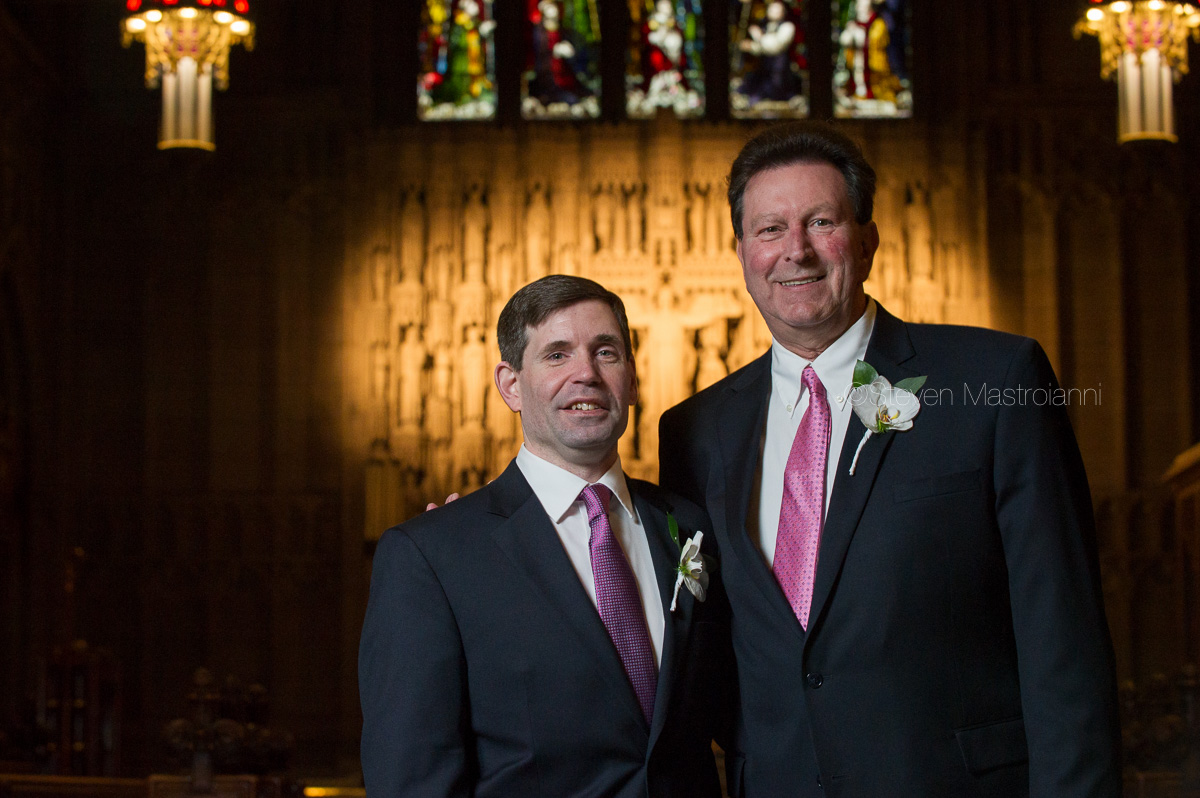 alex and phil tie the knot (8)