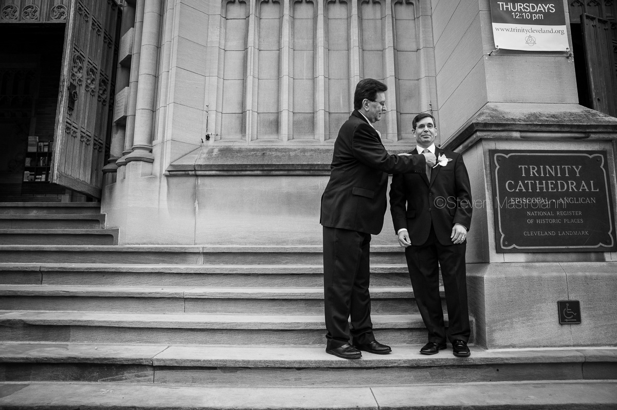 alex and phil tie the knot (6)