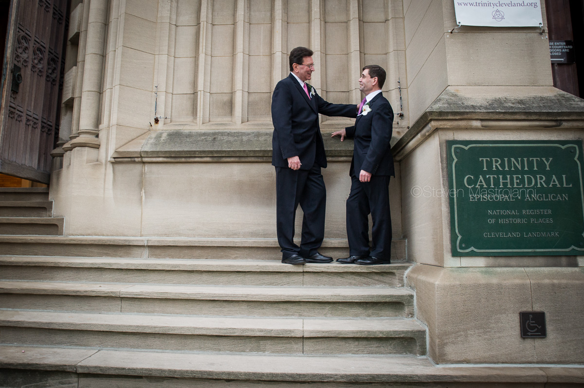 alex and phil tie the knot (5)