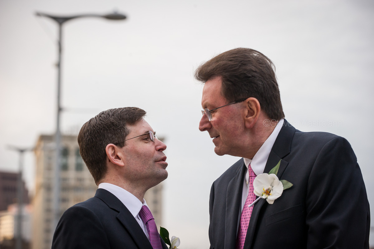 alex and phil tie the knot (4)