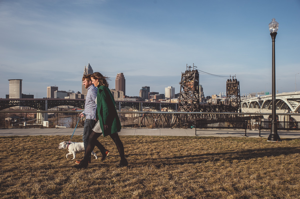 katie and brian engagement session cleveland (18)