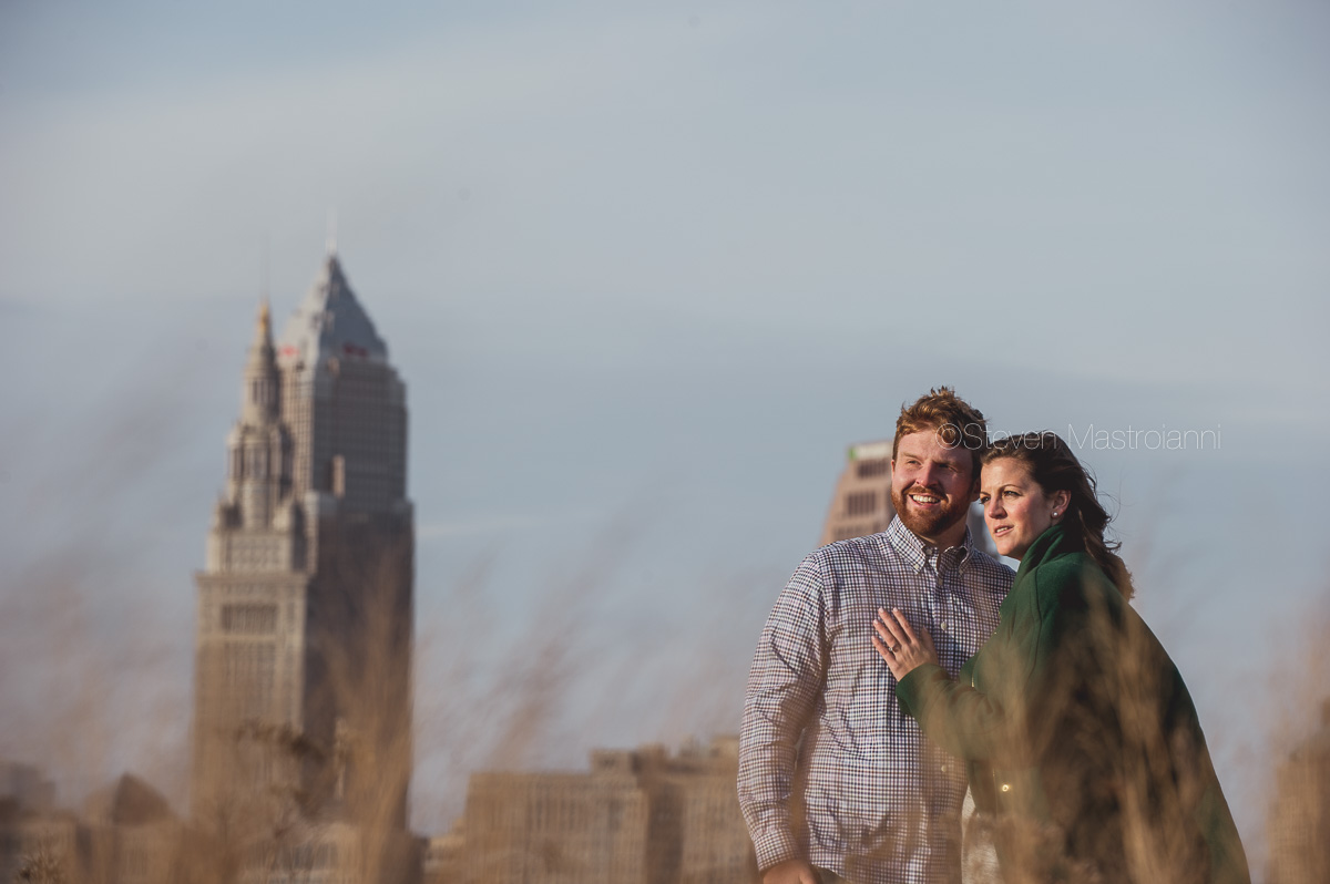 katie and brian engagement session cleveland (12)