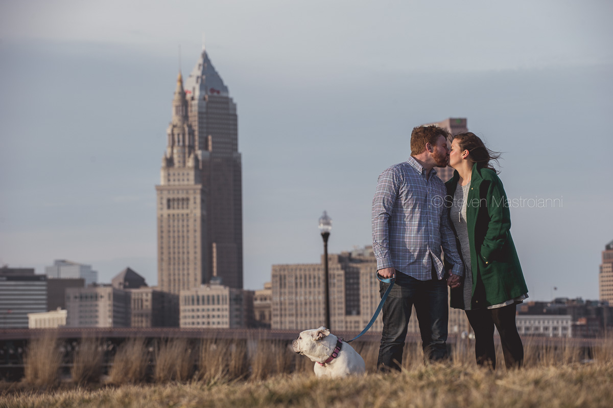 katie and brian engagement session cleveland (11)