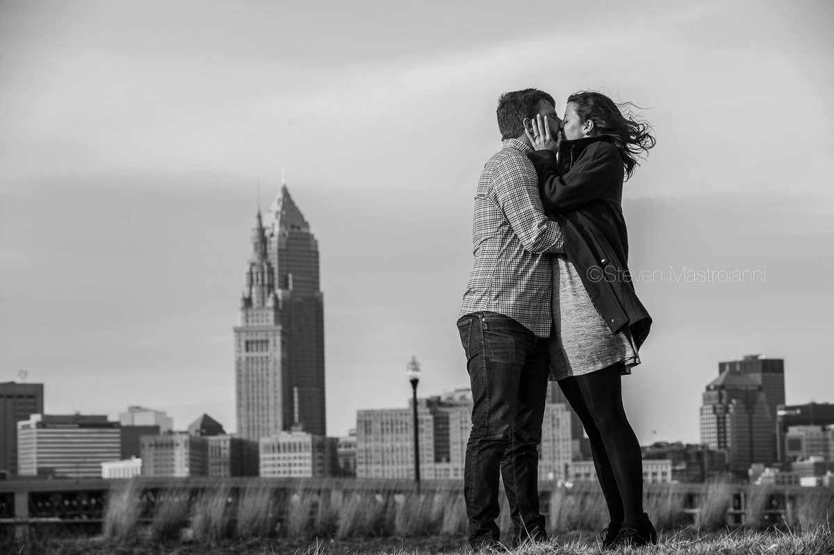 katie and brian engagement session cleveland (10)