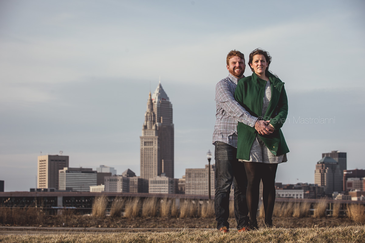 katie and brian engagement session cleveland (6)