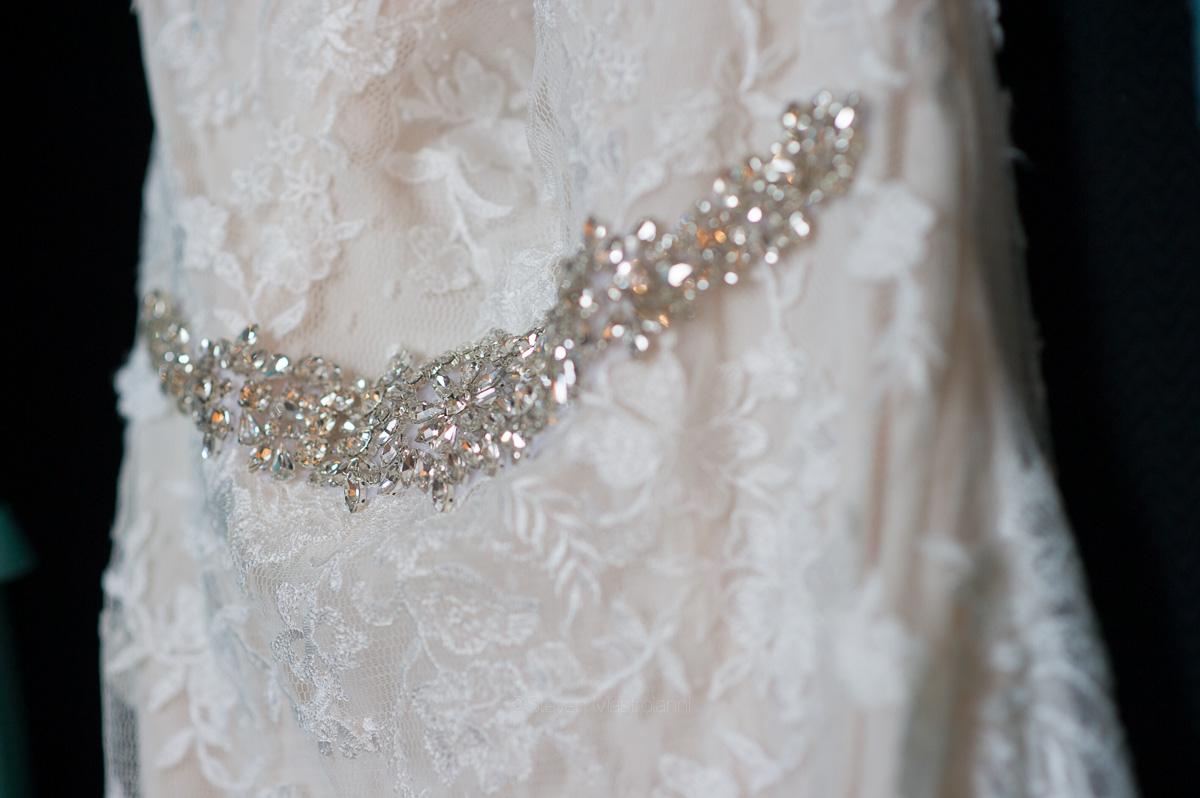Skyview Brunswick Wedding Gillian Zach (49)