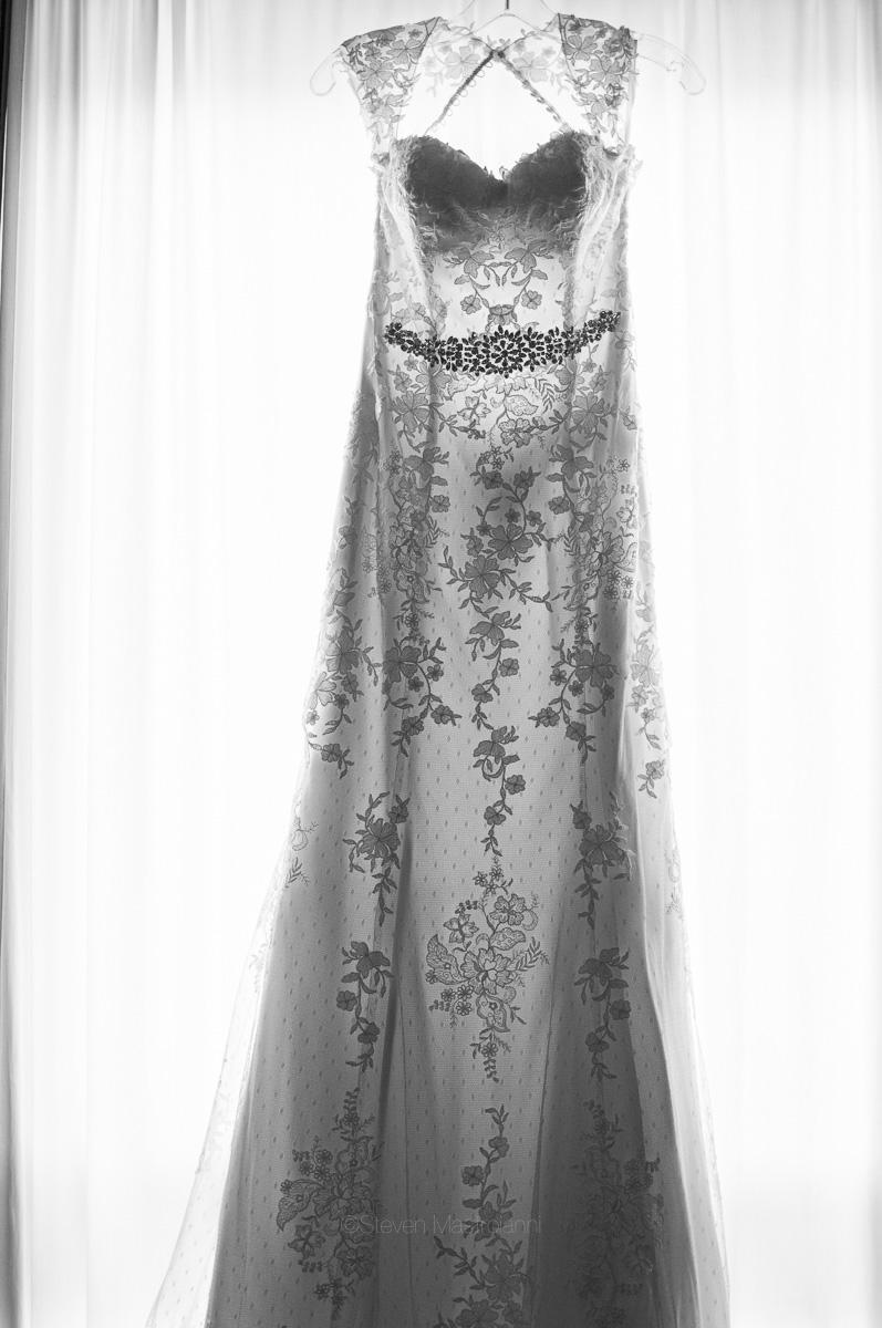 Skyview Brunswick Wedding Gillian Zach (47)