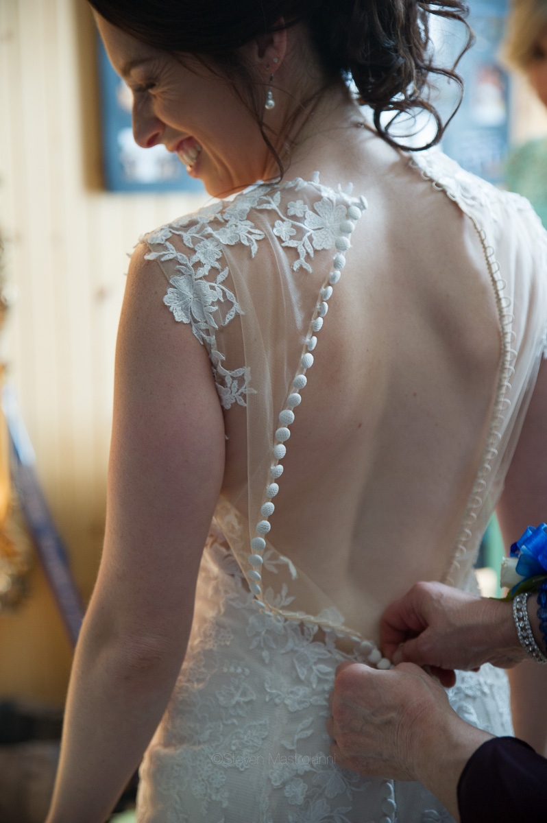 Skyview Brunswick Wedding Gillian Zach (44)