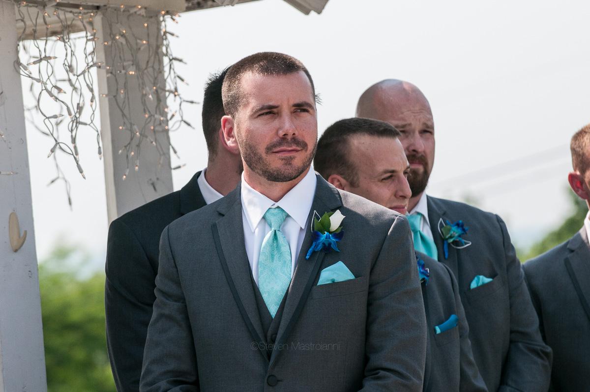 Skyview Brunswick Wedding Gillian Zach (41)