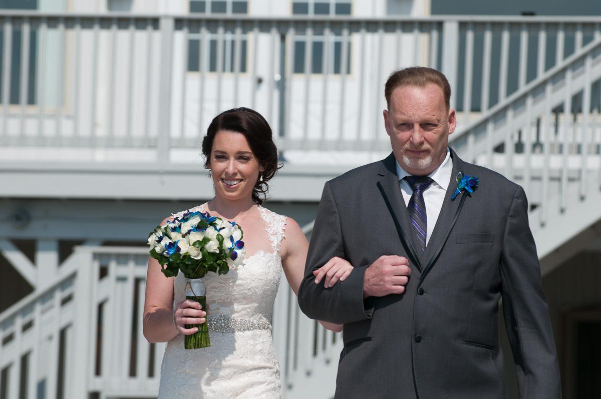 Skyview Brunswick Wedding Gillian Zach (40)