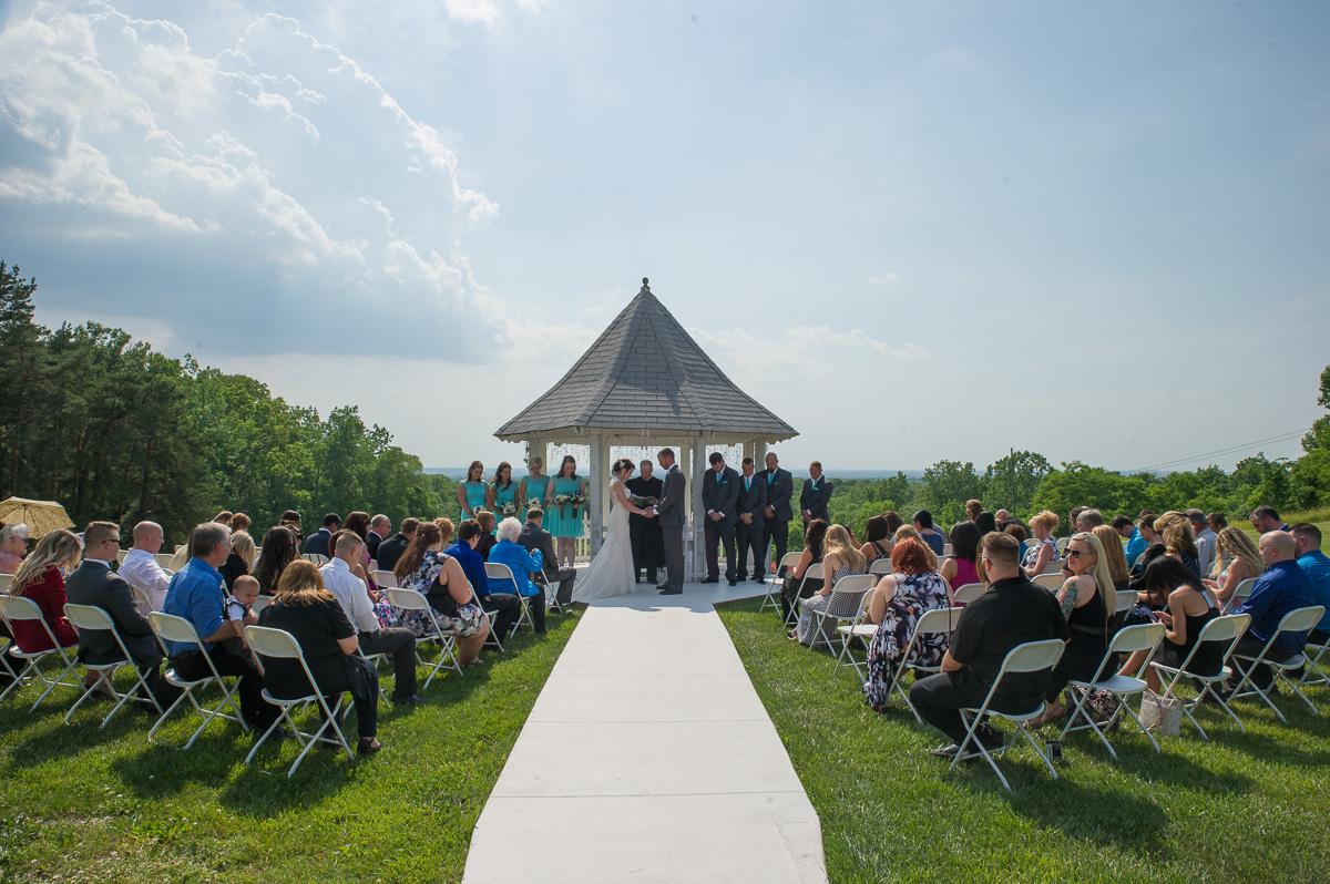 Skyview Brunswick Wedding Gillian Zach (39)