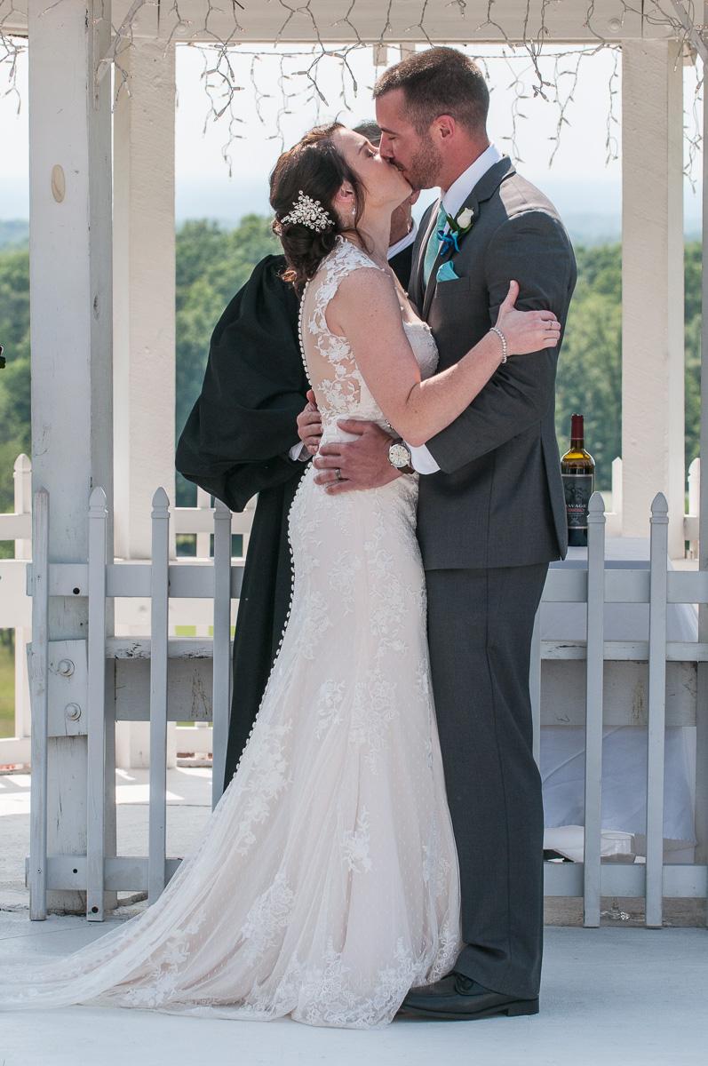Skyview Brunswick Wedding Gillian Zach (38)