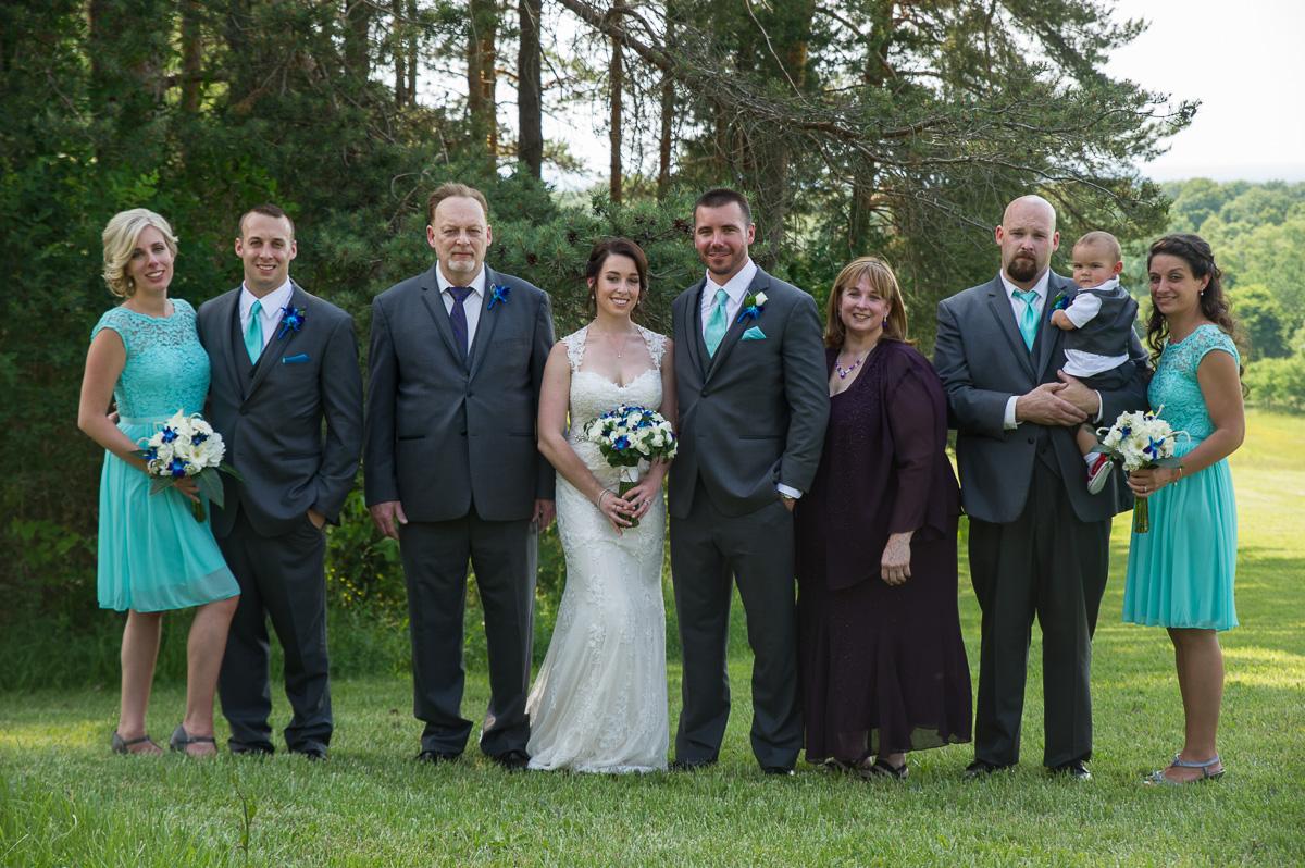 Skyview Brunswick Wedding Gillian Zach (37)