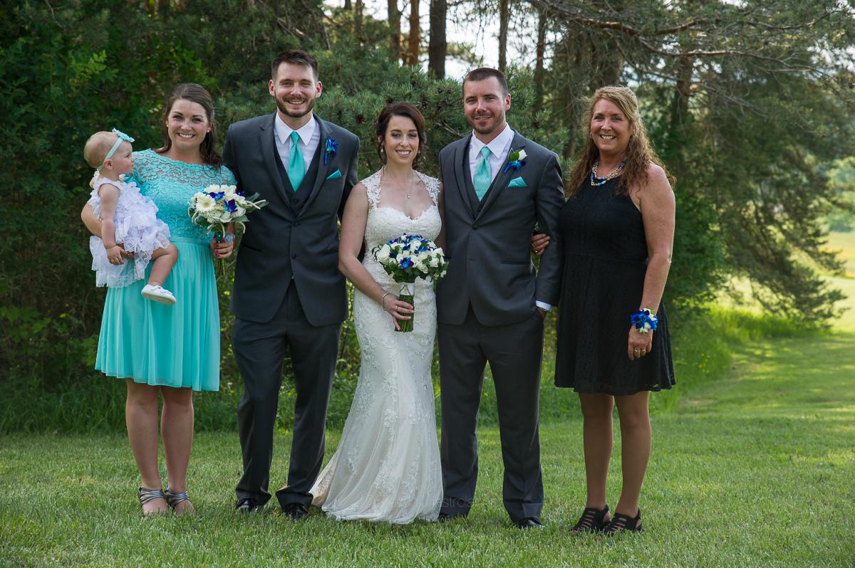 Skyview Brunswick Wedding Gillian Zach (36)