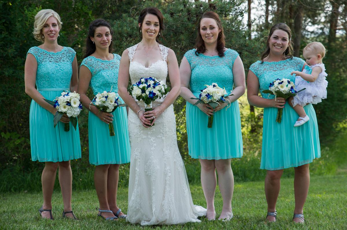 Skyview Brunswick Wedding Gillian Zach (34)