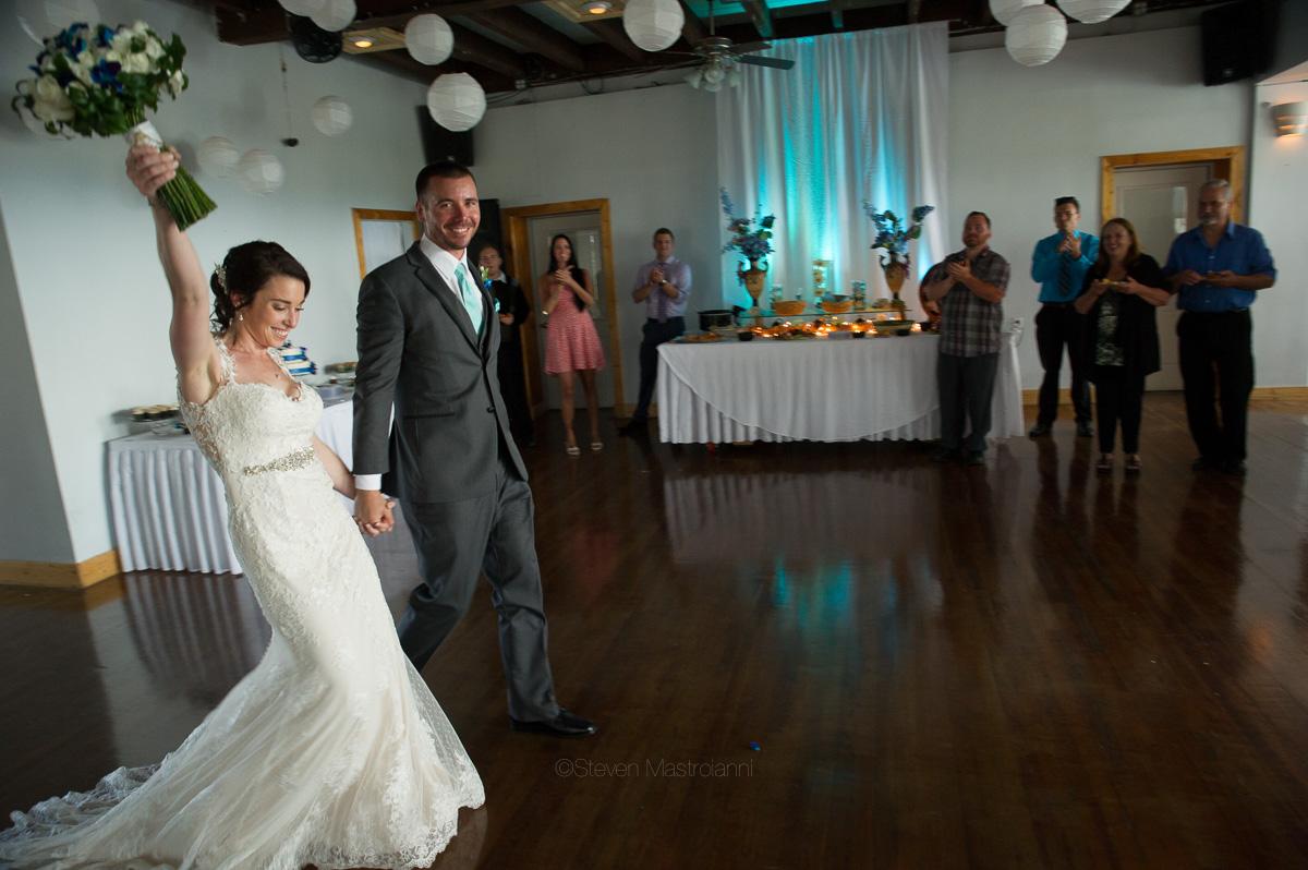 Skyview Brunswick Wedding Gillian Zach (33)