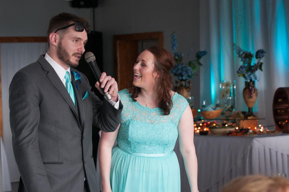 Skyview Brunswick Wedding Gillian Zach (31)