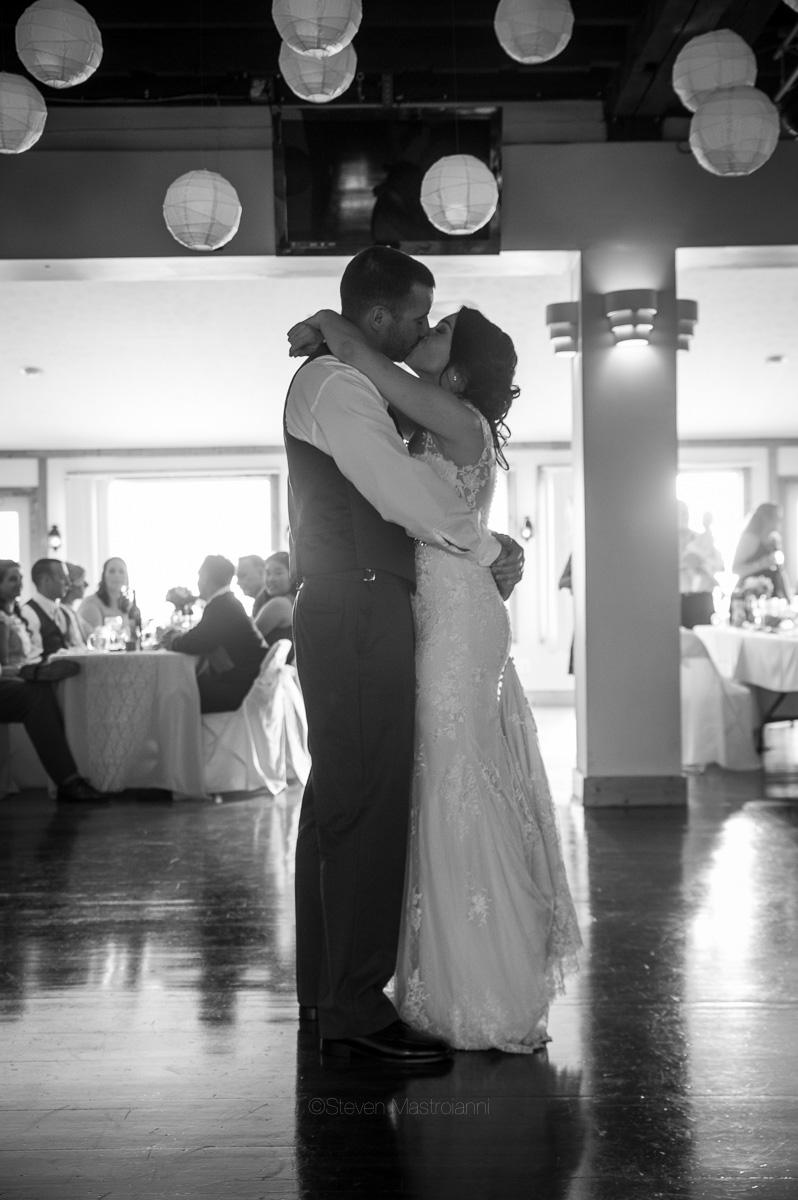 Skyview Brunswick Wedding Gillian Zach (29)