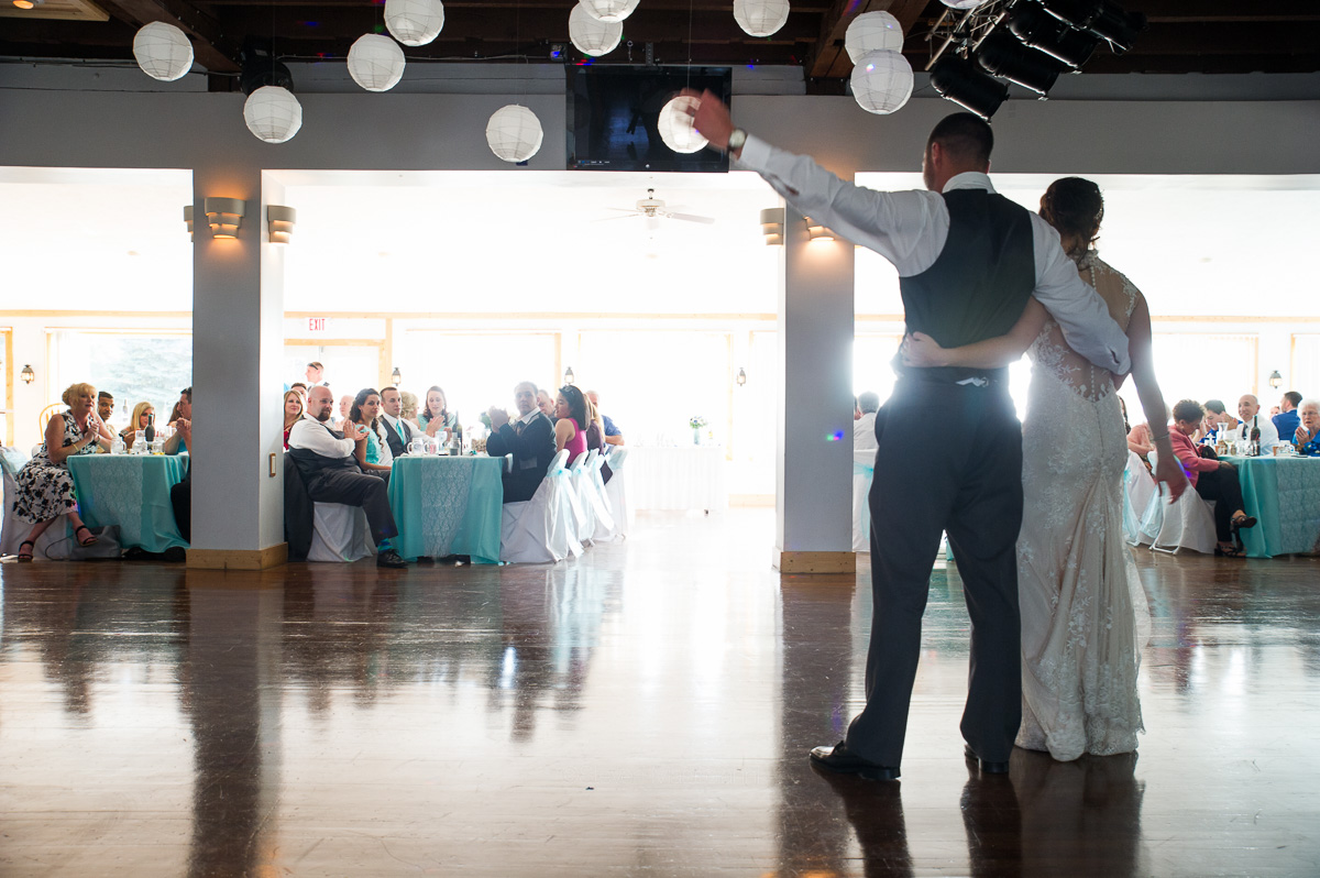 Skyview Brunswick Wedding Gillian Zach (27)