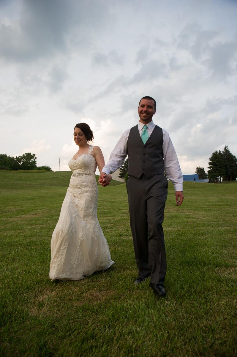 Skyview Brunswick Wedding Gillian Zach (15)