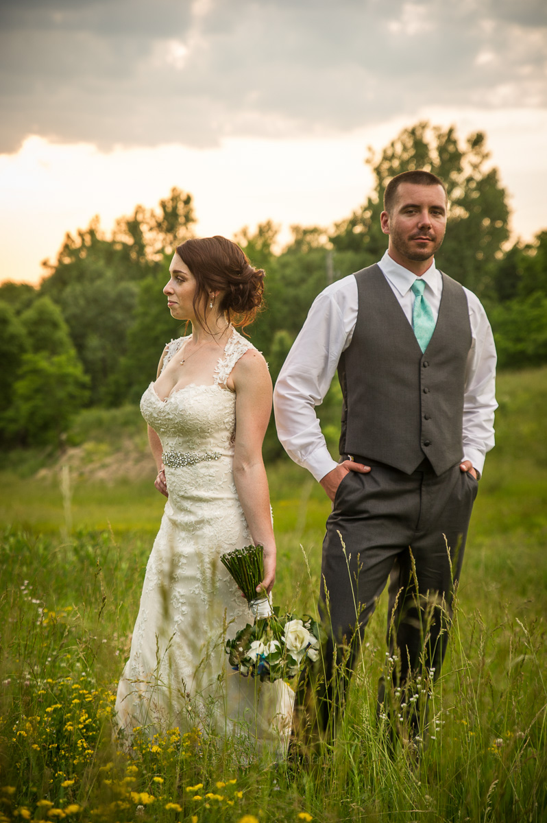 Skyview Brunswick Wedding Gillian Zach (10)