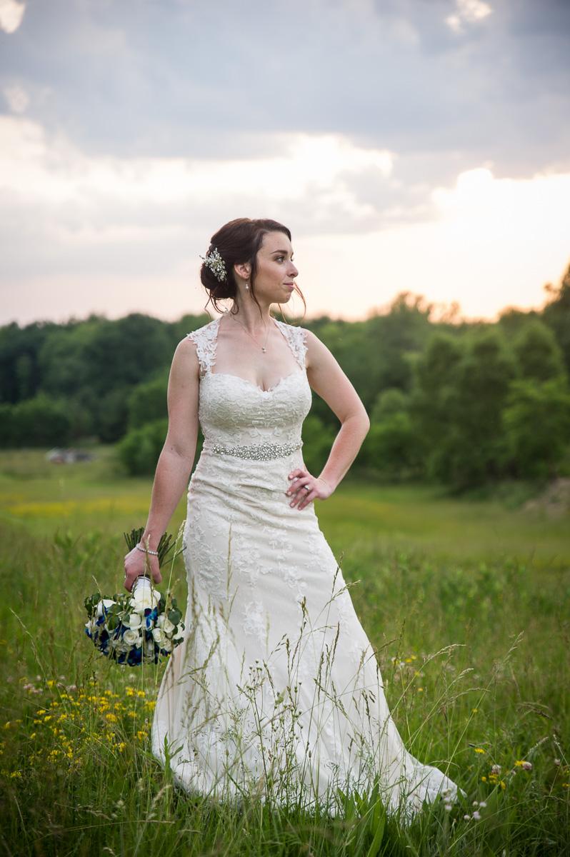 Skyview Brunswick Wedding Gillian Zach (9)