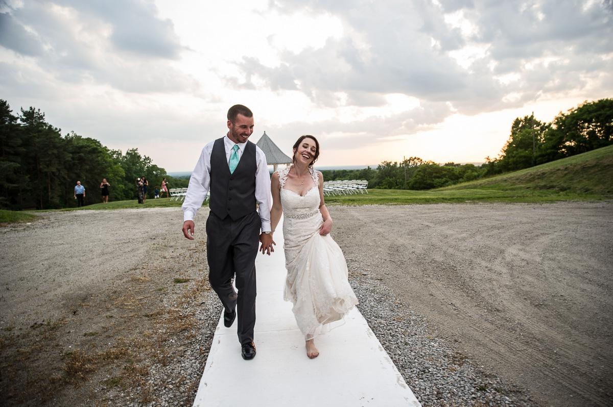 Skyview Brunswick Wedding Gillian Zach (7)