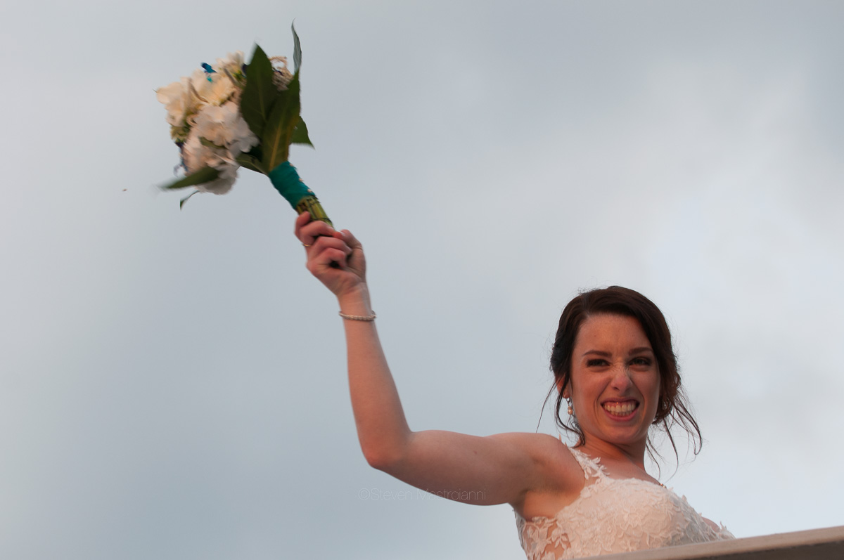 Skyview Brunswick Wedding Gillian Zach (6)