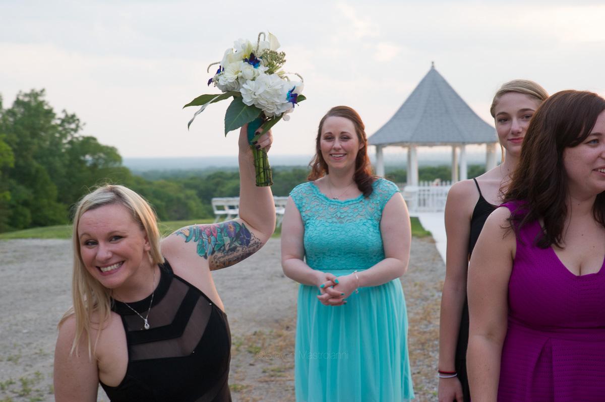 Skyview Brunswick Wedding Gillian Zach (5)