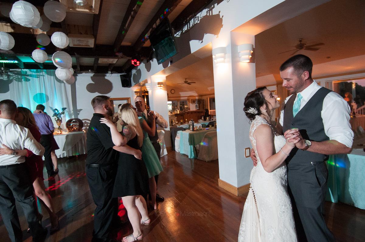 Skyview Brunswick Wedding Gillian Zach (3)
