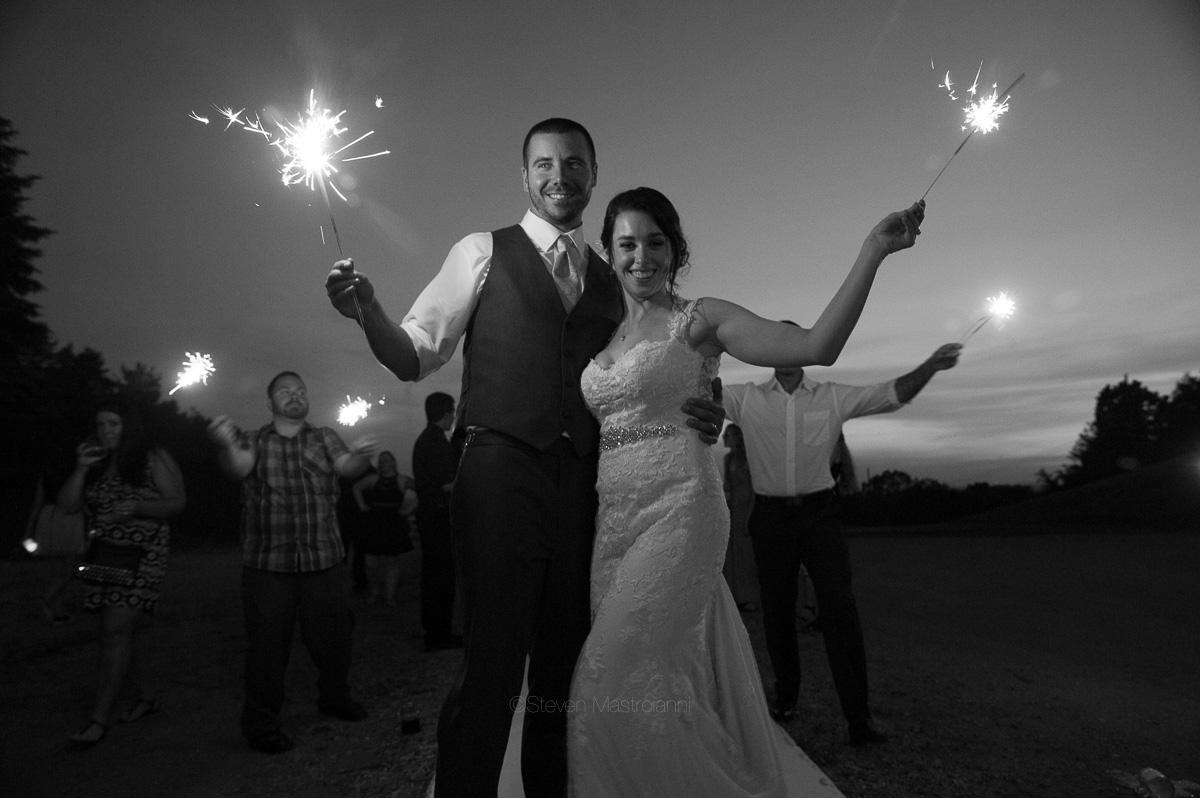 Skyview Brunswick Wedding Gillian Zach (1)