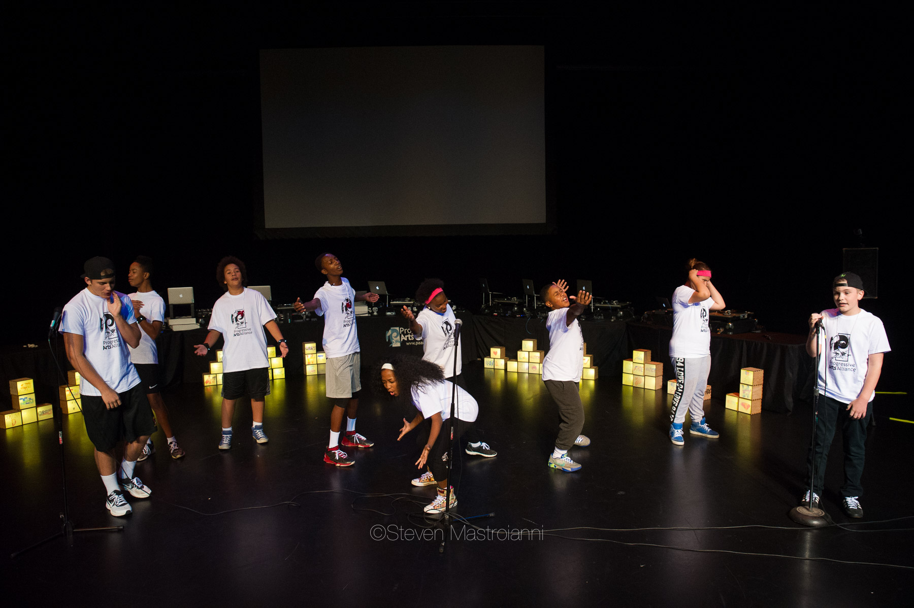 progressive-arts-alliance-rhapsody-summer-hip-hop-camp (11)