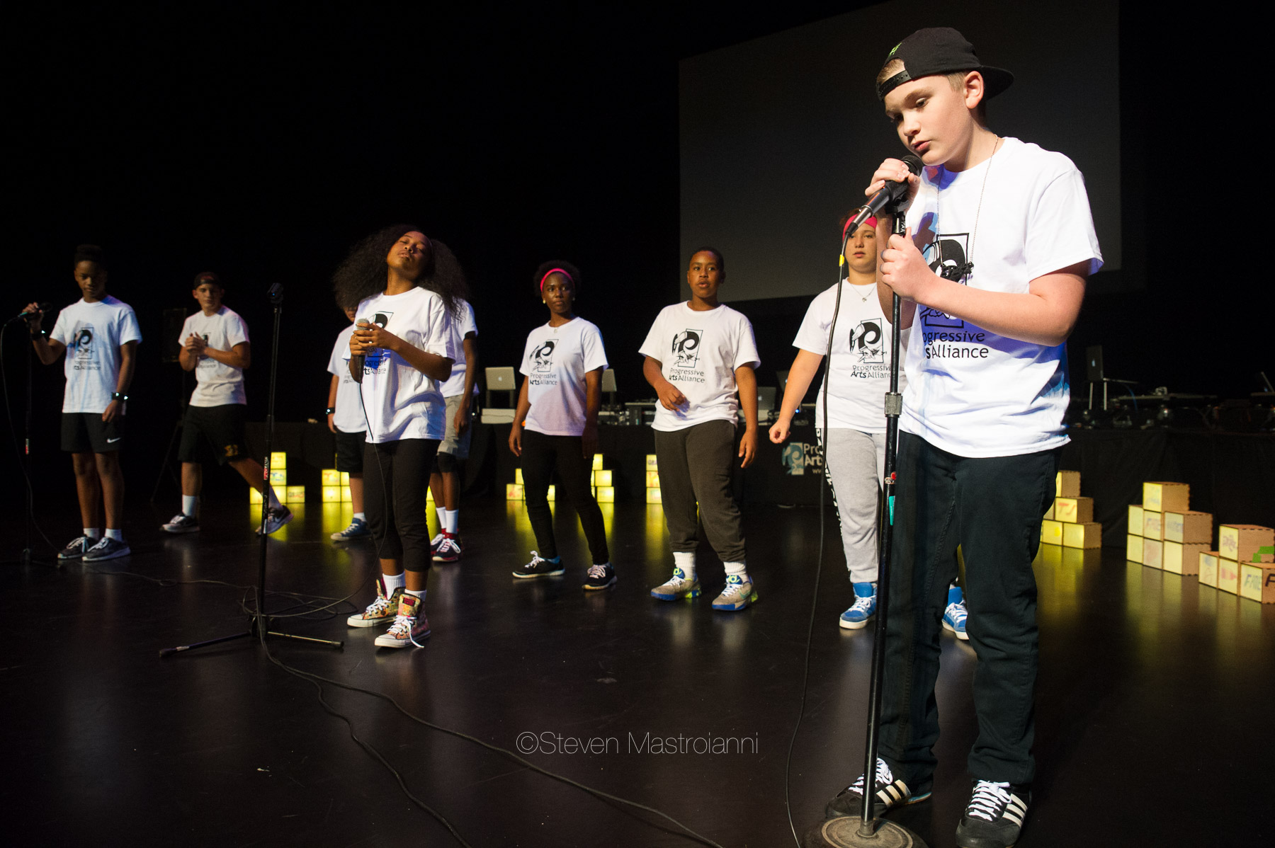 progressive-arts-alliance-rhapsody-summer-hip-hop-camp (9)