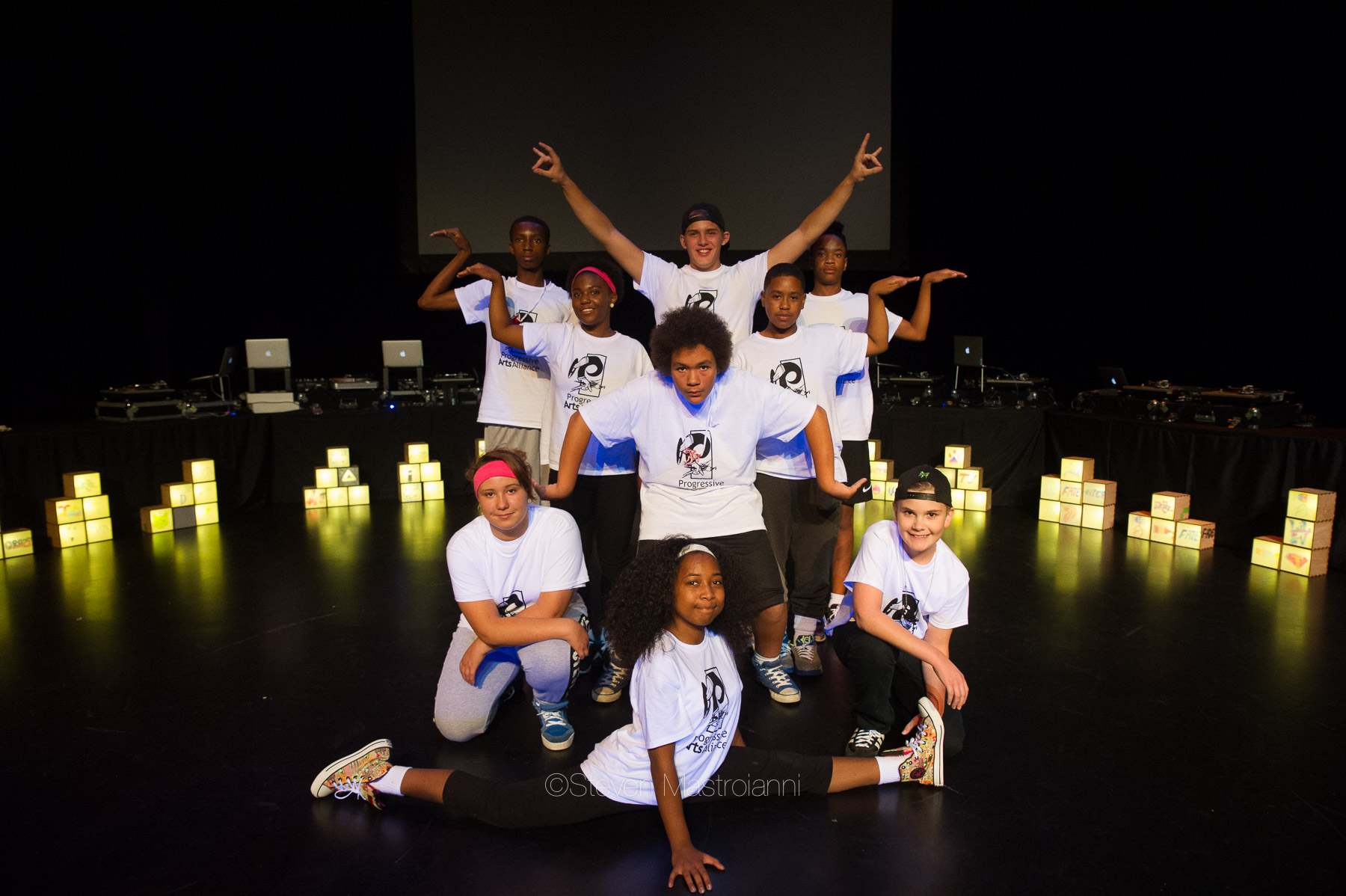progressive-arts-alliance-rhapsody-summer-hip-hop-camp (2)