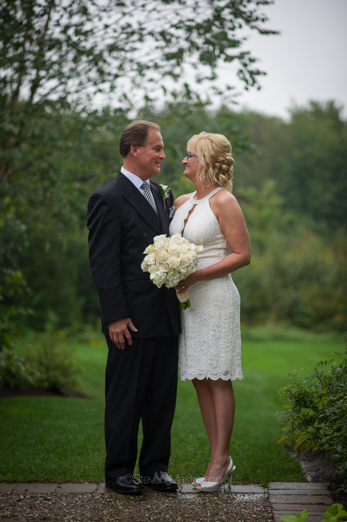 thorncreek winery wedding photos (27)
