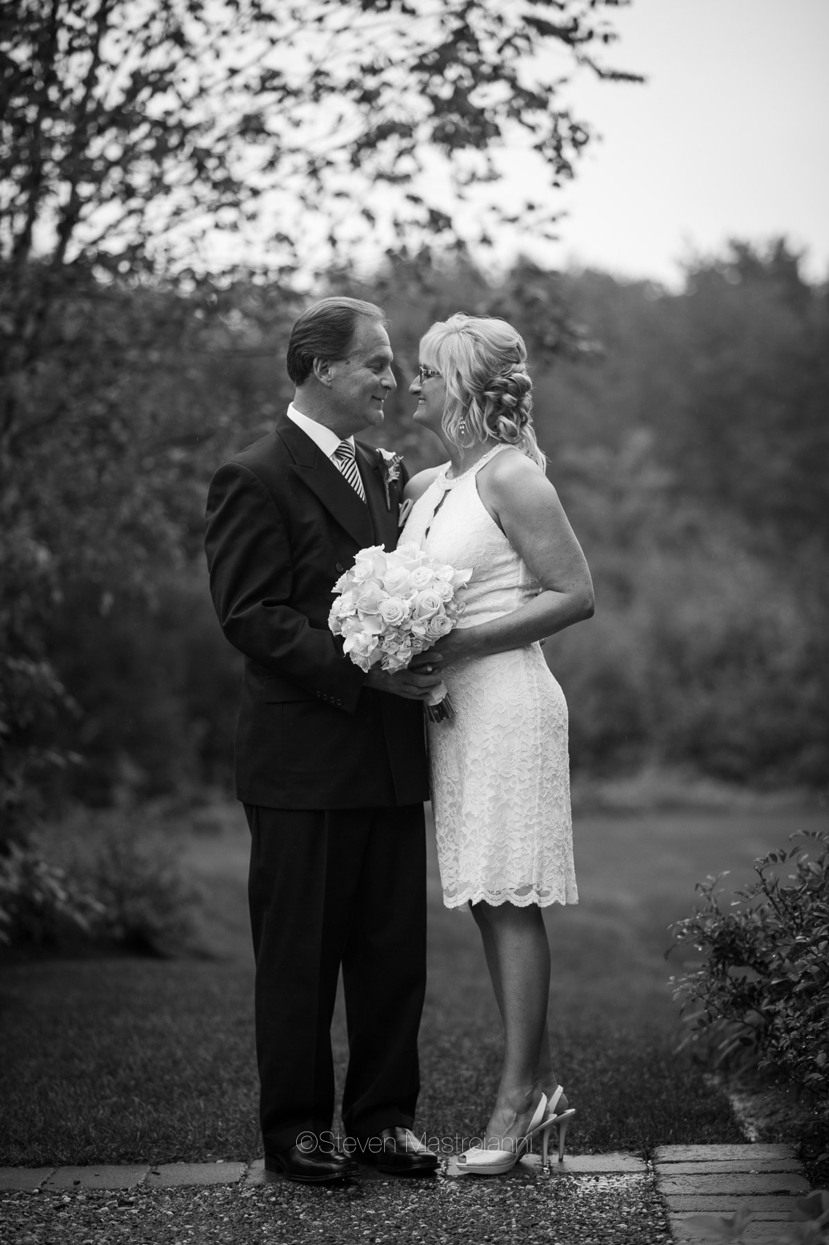 thorncreek winery wedding photos (26)