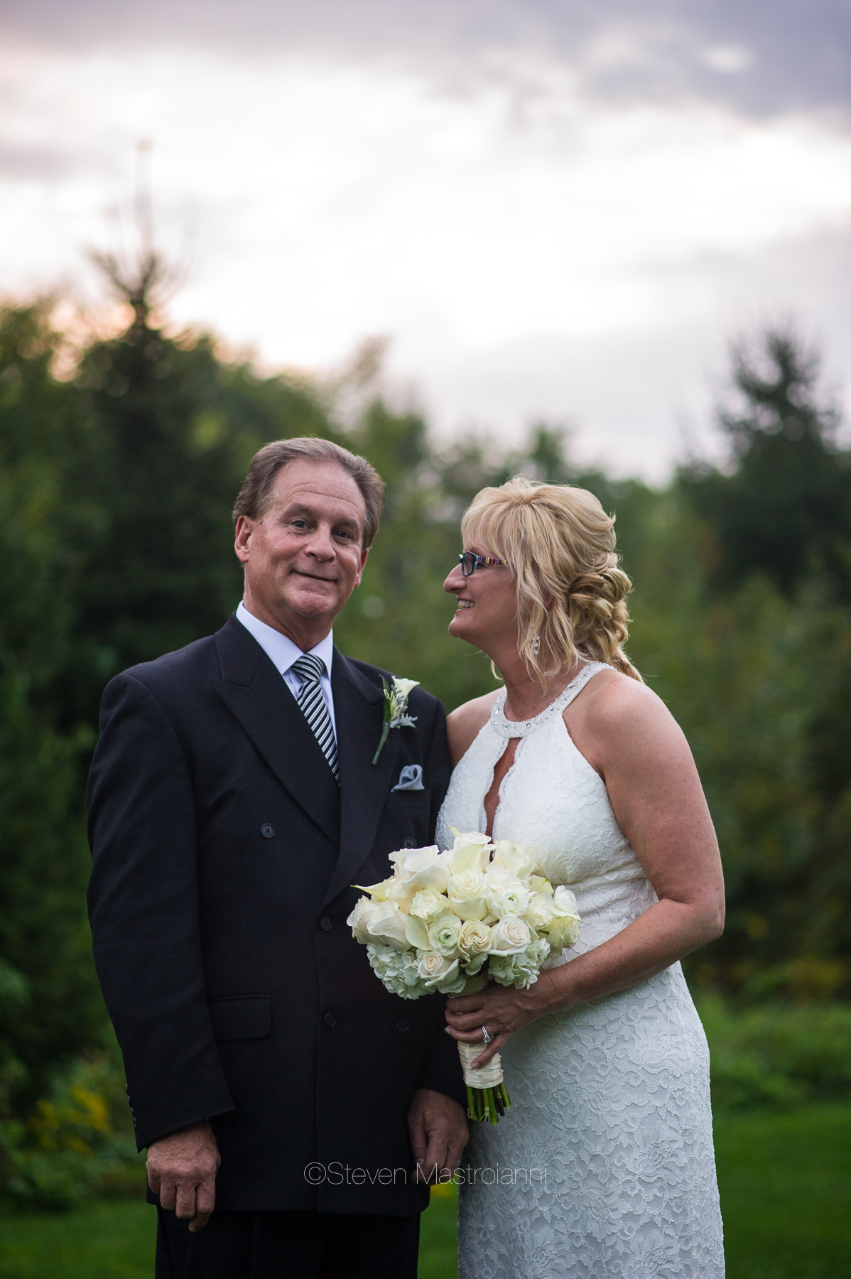 thorncreek winery wedding photos (8)