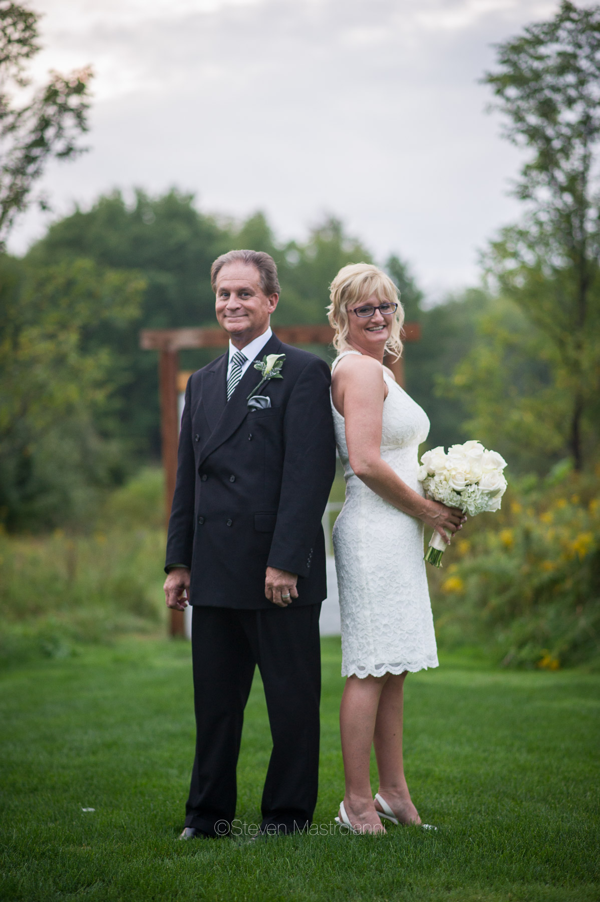 thorncreek winery wedding photos (7)