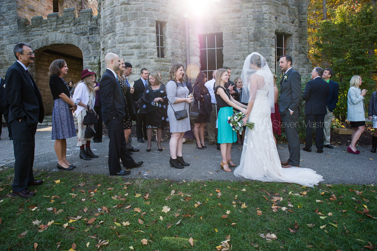 Squire's Castle Wedding (22)