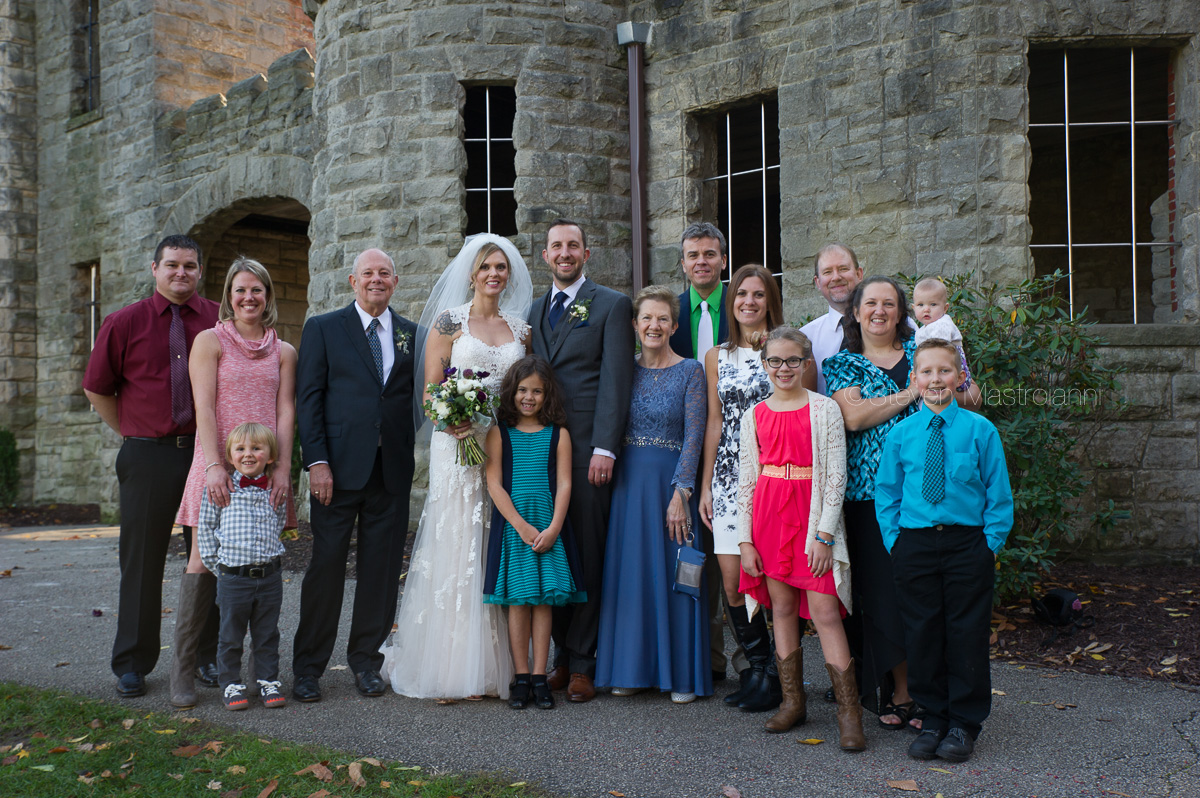 Squire's Castle Wedding (19)