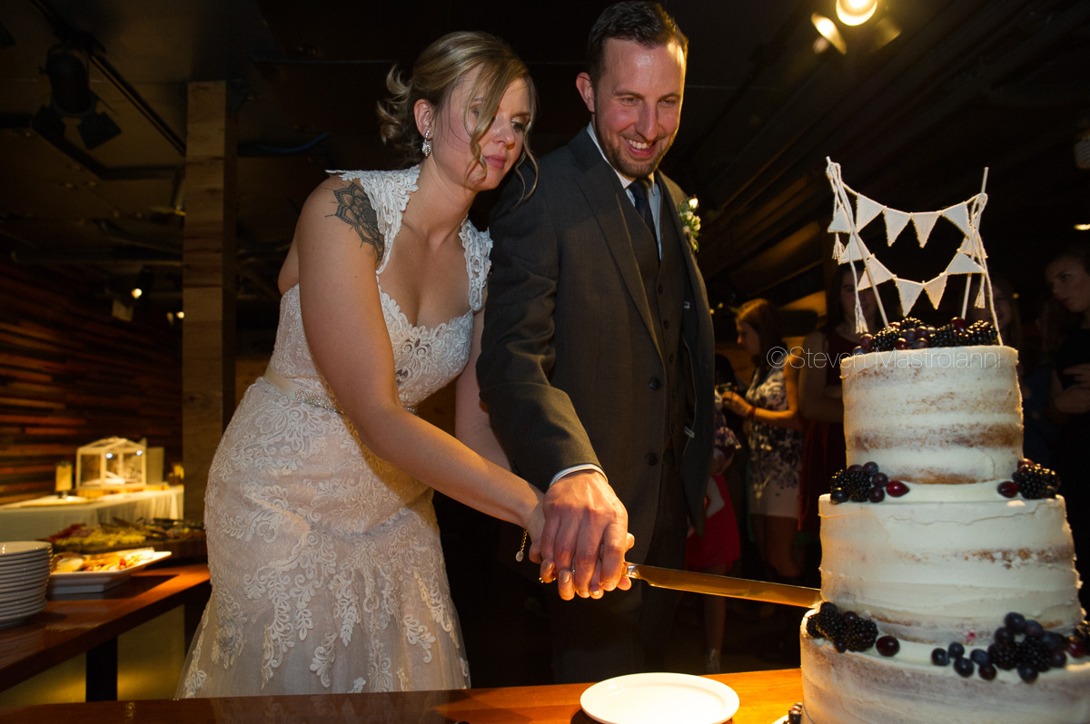 Market Garden Brewery Wedding (12)